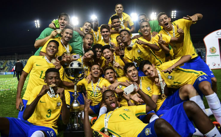 brasil17.jpg