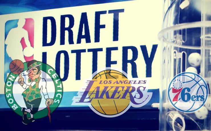 draft.jpg