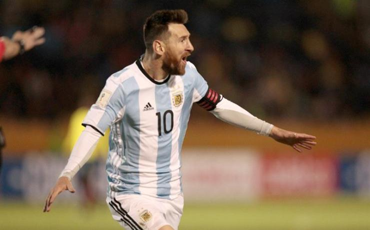 argentina-messi-efe-jose-jacome.jpg