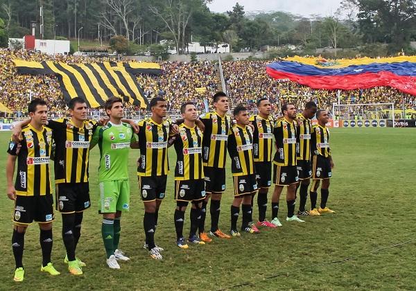 deportivo-tachira-final-vuelta-deportivo-tachira-vs-trujillanos-fc-prensa-deportivo-tachira.jpg