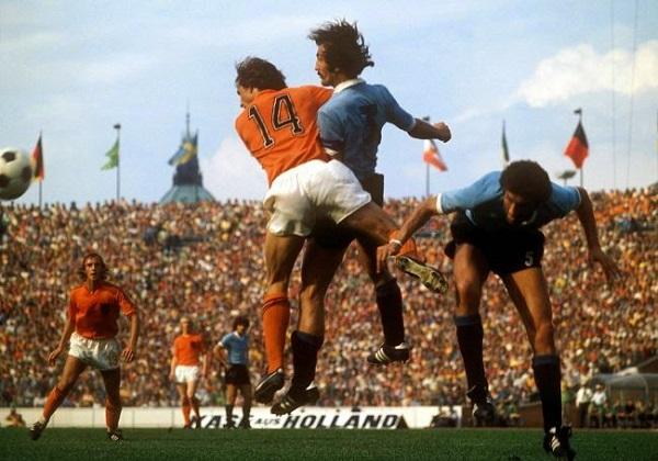 wc-1974-uruguay-holanda-399.jpg