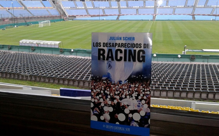 desaparecidos-racing-estadio.jpg