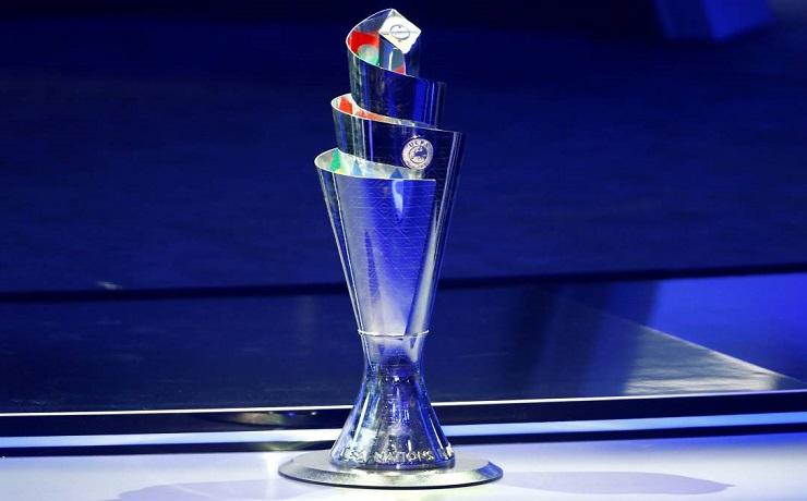 uefa-nations.jpg