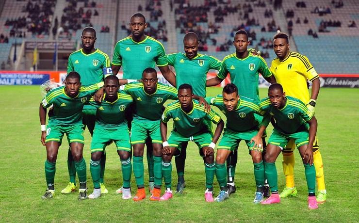 mauritania.jpeg