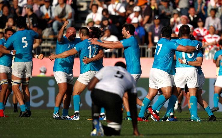 fiji-vs-uruguay.jpg