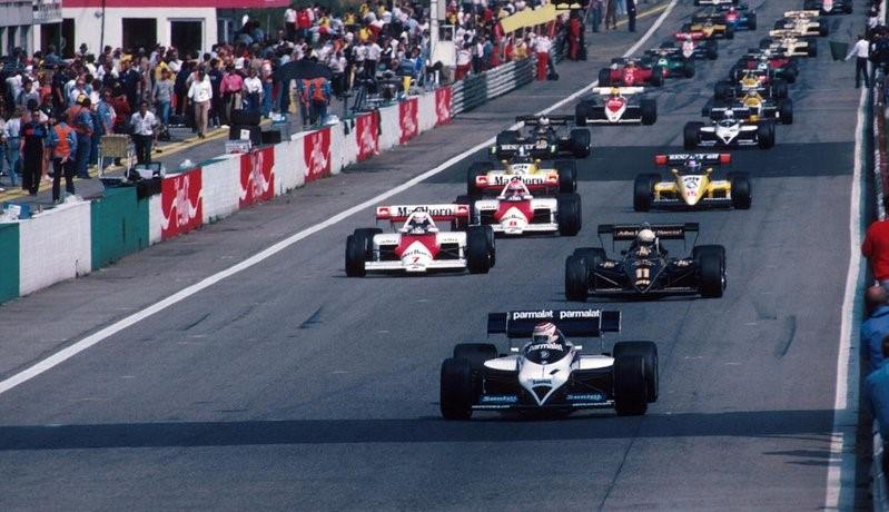 formula-1984.jpg